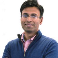 Tejas Bhandarkar
