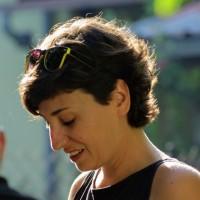 Zoja Radalj