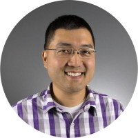 Kevin W. Jiang