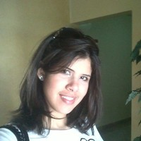 Giselle Ortiz