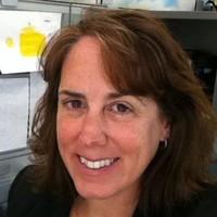 Carol Feigenbaum