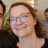 Andrea Flachmann