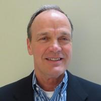 Gregg Schulte