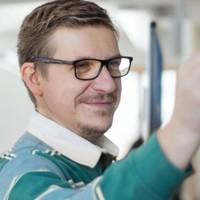Alexey Vyskubov