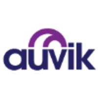 Auvik Networks