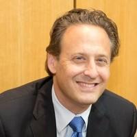 Matt Heller