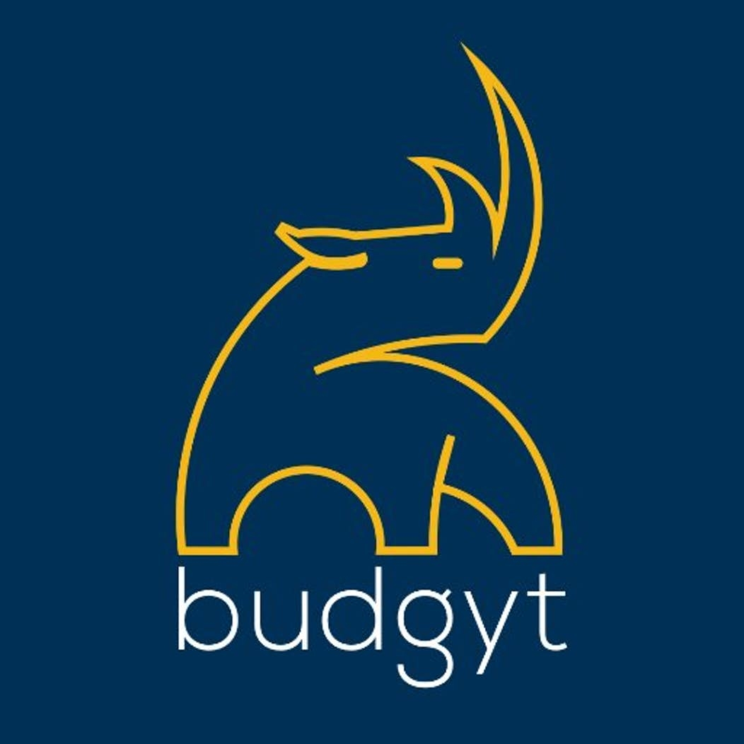 Budgyt Budgeting and Forecasting