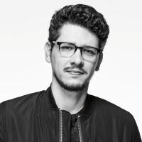 Gabriel Lovato