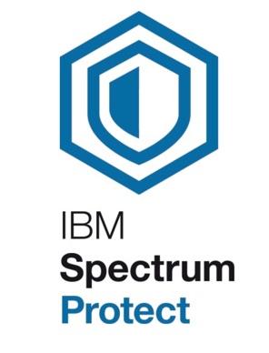 IBM Data Protection
