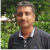 Parthasarathy Gopalan