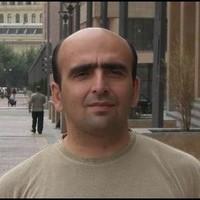 Samvel Mirijanyan