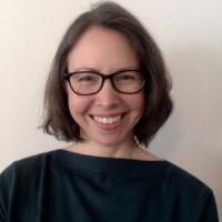 Sarah K. Metcalf