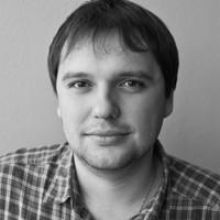 Alex Miheev