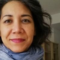 Angela Guenette