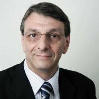 Bernd Rohlfs