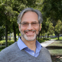 Brad Margolis