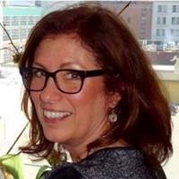 Charlotte Ziems