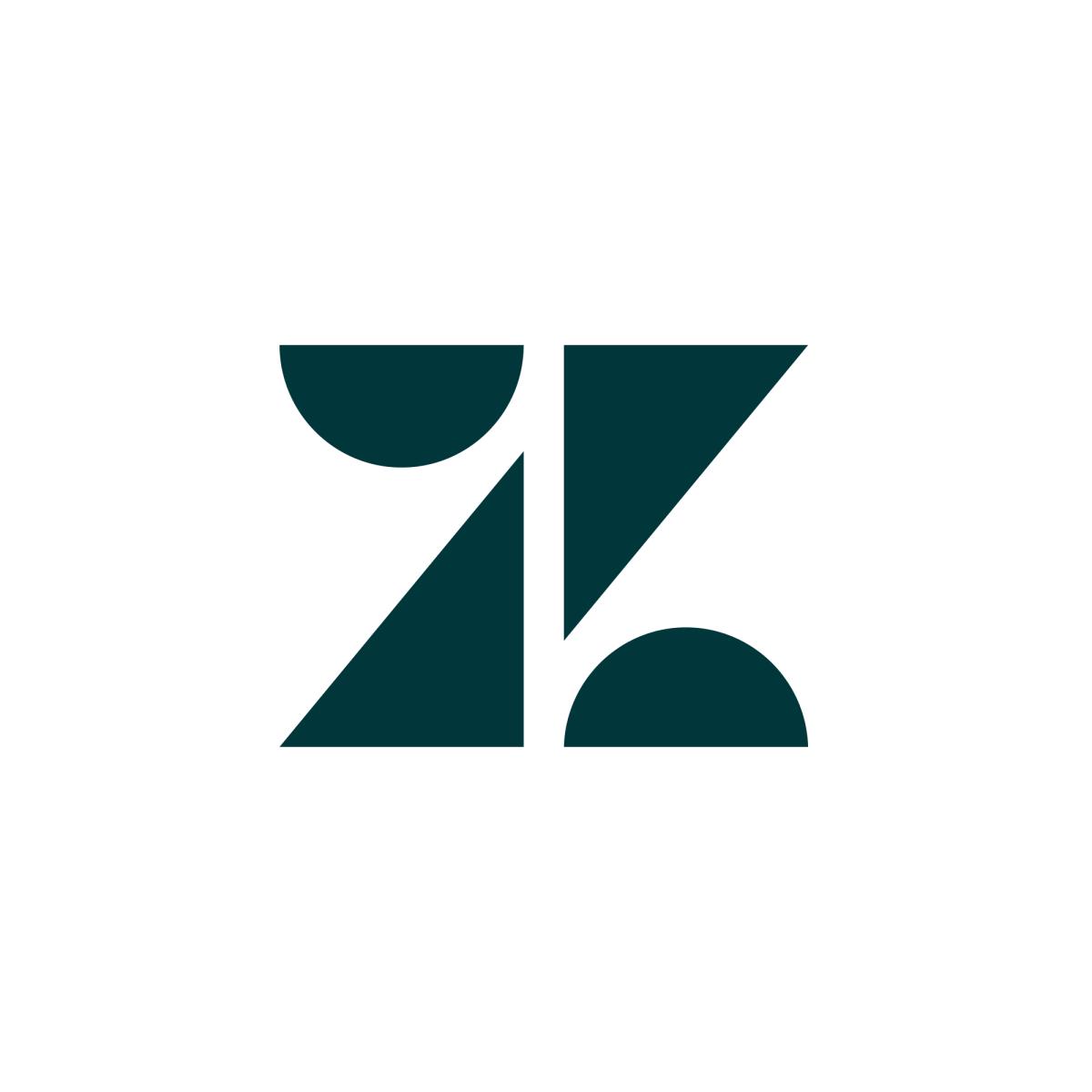 Zendesk Chatbot