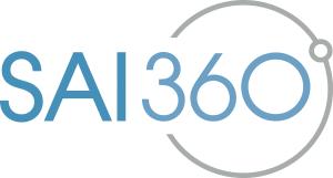 SAI360 Business Continuity
