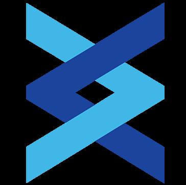Fusion Framework System