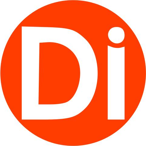 DiCentral Web Based EDI