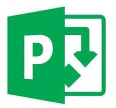Microsoft Project Portfolio