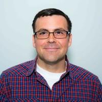 Jason Sendelbach
