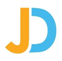 Jobdiva HR Service Delivery