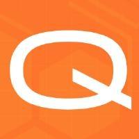 Quantivate Business Continuity