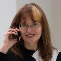 Malgorzata Wilamowska