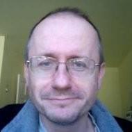 Max Tardiveau