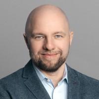Misha Logvinov