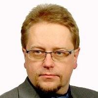 Pawel Kleczek