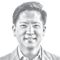 Peter Hsing