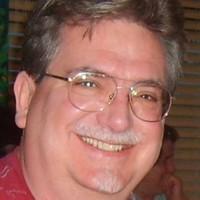 Phil Arcuri