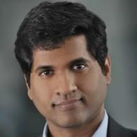 Shyam Nagarajan