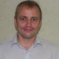 Sergey Strebulaev