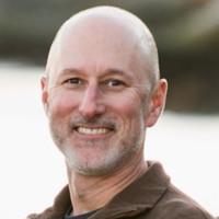 Steve Weinstock