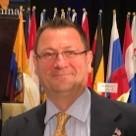 Wayne Selk