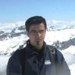 Anirudh Sanjeev
