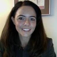 Julie Wilcox