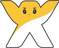 Wix Web Design