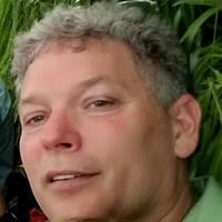 Adam Himmelman