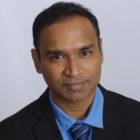 Chandra Munagavalasa