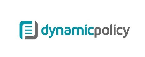Dynamic Policy