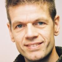 Erik Voorbraak