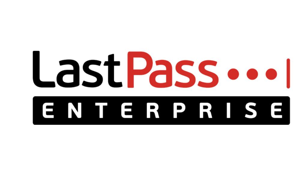 LastPass for Business