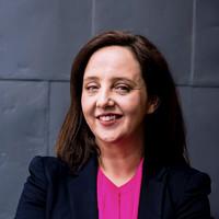 Louise Bohan