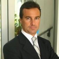 Luigi Locatelli