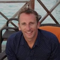 Matt Hodgson